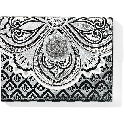 Brighton - Casablanca Pocket Notepad