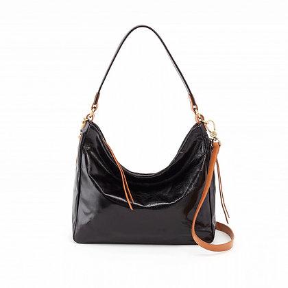 Hobo - The Delilah Crossbody Shoulder Bag