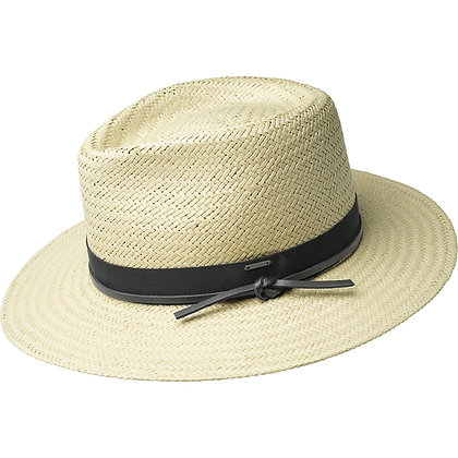 Bailey Hats - The Dreyer Water Repellant Straw