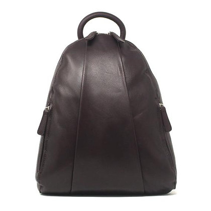 Osgoode Marley - Teardrop Multi Zip Backpack