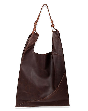 Kulu - The Cassey All Leather