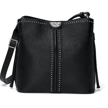 Brighton - The Robbie Cross Body Bucket Bag