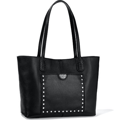 Brighton - The Reed Soft Tote