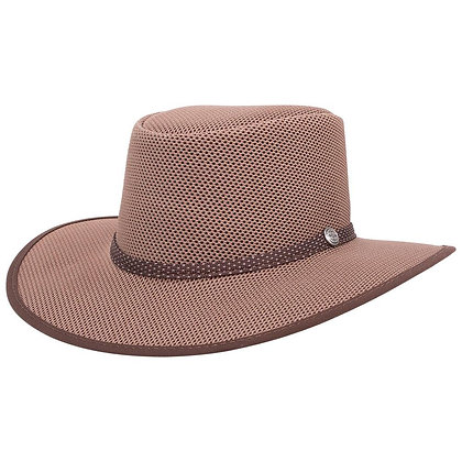 American Hat Makers - The Cabana with Chinstrap