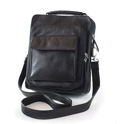Osgoode Marley - Medium Travel Bag
