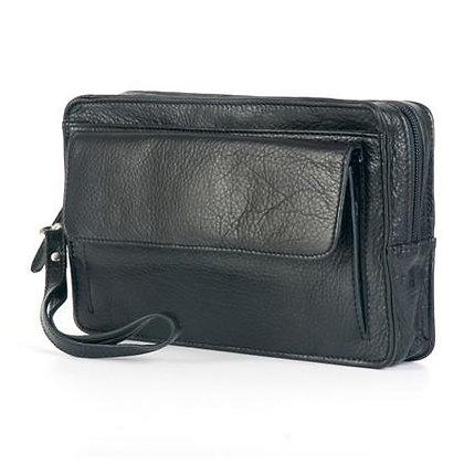 Osgoode Marley - Large Wrist Bag