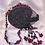 Thumbnail: Mary Frances Ladybug Purse