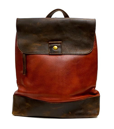 Osgoode Marley - The Felicia Backpack
