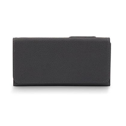 Osgoode Marley - RFID Women's Card Case Wallet