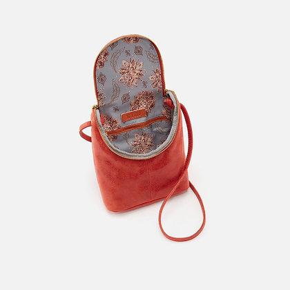 Hobo - Fern in Buffed Leather