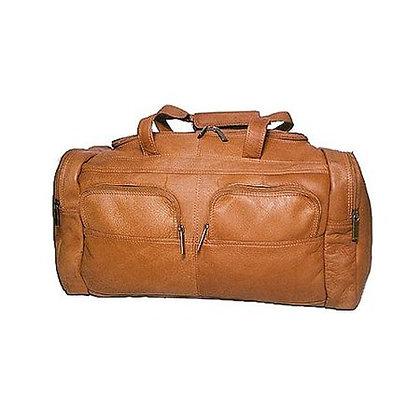 David King - Duffel Bag