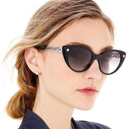 Brighton - Meridian Zenith Sunglasses