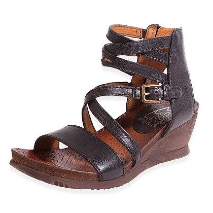 Miz Mooz - The Shay Wedge Sandal