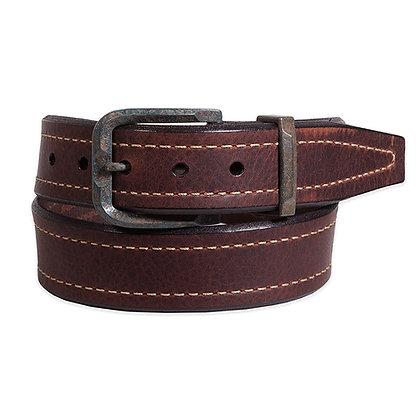 Lejon -  Bison Granada Saddle Belt