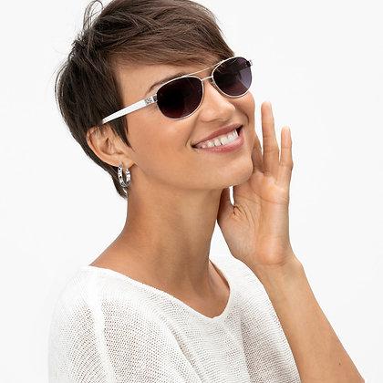 Brighton - Sugar Shack Sunglasses