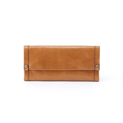 Hobo - The Fable Long Wallet