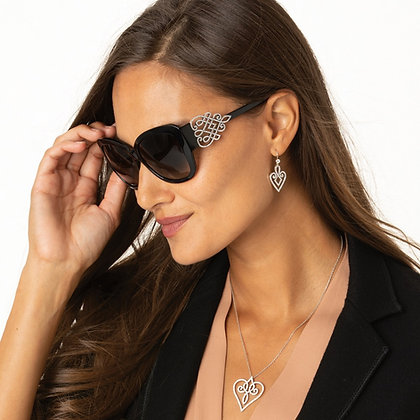 Brighton - Tamal Sunglasses