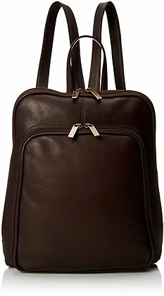 David King - Women's Mid Size Backpack