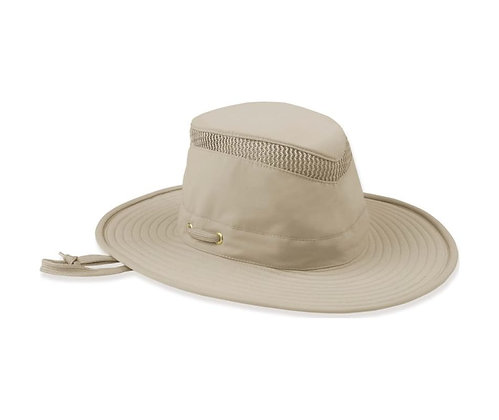 Tilley - AirFlo Hat