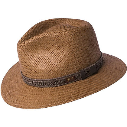 Bailey Hats - The Bristol