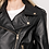 Thumbnail: La Marque - Donna Women's Moto