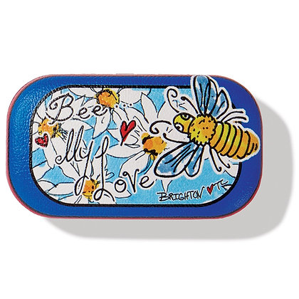Brighton - Bee Happy Mini Box
