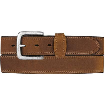 Brighton - Basic Double Stitch Belt