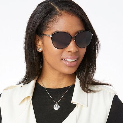 Brighton - Ferrara Gatta Sunglasses