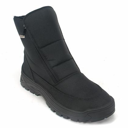 """Pajar - Men's """"IceGrip"""" Zip Boot"""