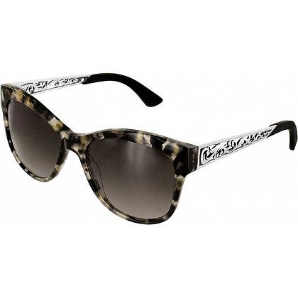 Brighton - Kaytana Sunglasses