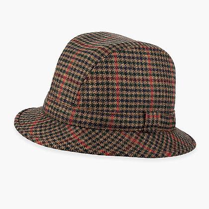 City Sport - British Isle Walking Hat