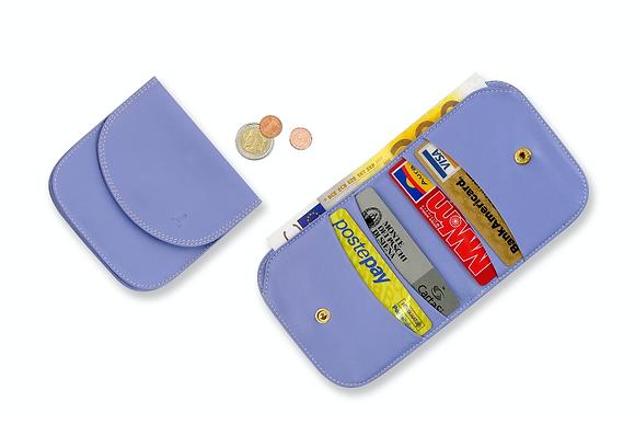 Antonini - Compact Wallet