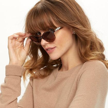 Brighton - Infinity Sparkle Sunglasses