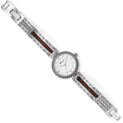 Brighton - Capistrano Watch