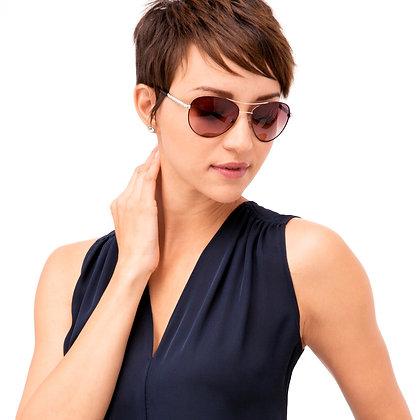 Brighton - Helix Sunglasses