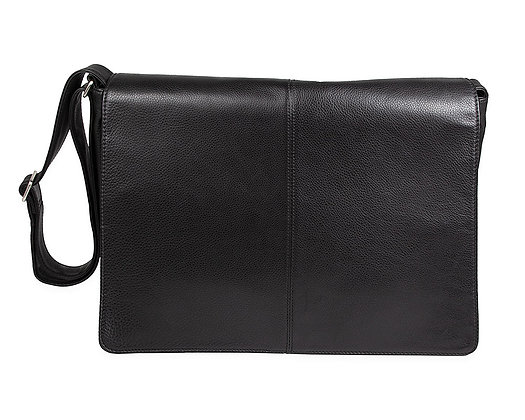 Osgoode Marley - Messenger Bag