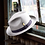 Thumbnail: Bailey Hats - The Cosmo LiteStraw® Fedora
