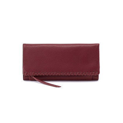 Hobo - The Wade Long Wallet