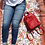 Thumbnail: Osgoode Marley - The Belle Backpack