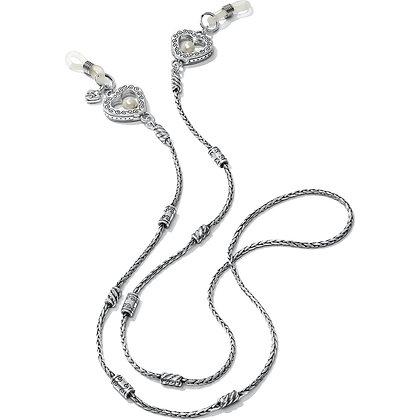 Brighton - Sorority Row Eyeglass Chain