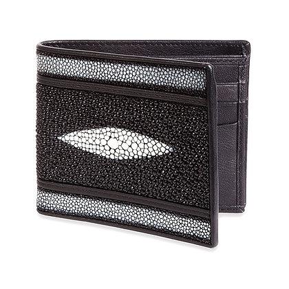 Makai - Genuine Stingray Wallet
