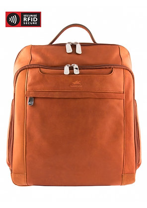 Mancini - Laptop Backpack