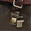 Thumbnail: Campomaggi - Backpack Multi Materiale