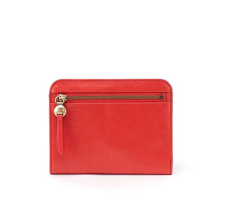 Hobo - Catch Wallet