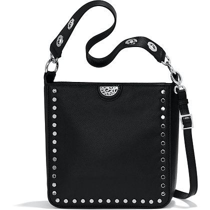 Brighton - The Raine Convertible Shoulder Bag