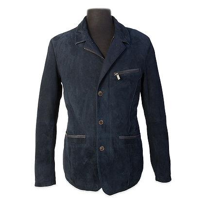 Gimos - Italian Men's Jacket