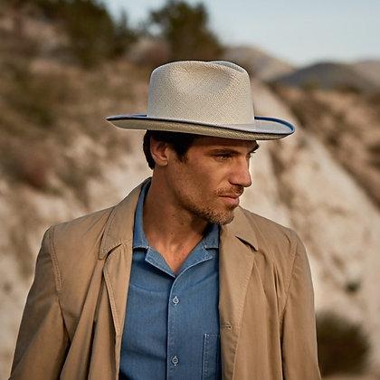 Bailey Hats - The Parson Brisa Panama