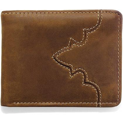 Brighton - Western Classic Wallet