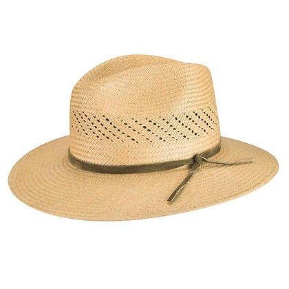 Bailey Hats - The Tuscan Fedora