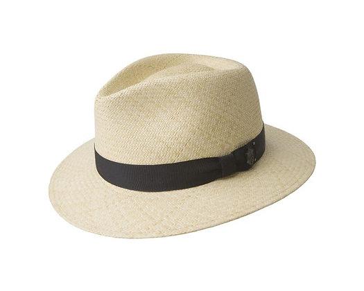 Bailey Hats - The Brooks Panama 2X